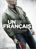 Trailer Un Français