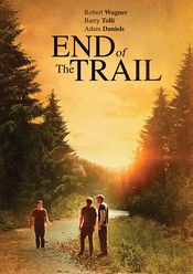 Film End of the Trail