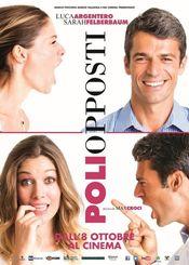 Subtitrare Opposites Attract (Poli Opposti)