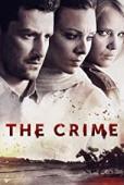 Subtitrare The Crime (Zbrodnia) - Sezoanele 1-2