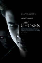 Film The Chosen