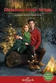 Subtitrare Christmas Under Wraps