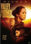 Trailer Valley of Bones