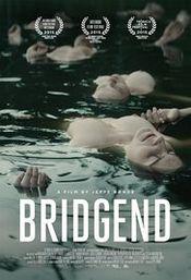 Trailer A Bridgend Story