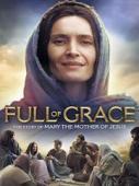 Trailer Full of Grace