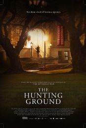 Subtitrare The Hunting Ground