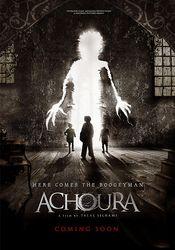 Film Achoura