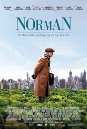 Film Norman