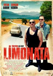 Trailer Limonata