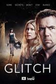 Subtitrare  Glitch - Sezonul 2