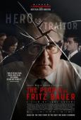 Subtitrare The People vs. Fritz Bauer (Der Staat gegen Fritz