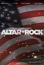 Subtitrare Altar Rock