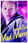 Subtitrare A Date for Mad Mary