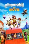 Film Playmobil: The Movie