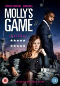 Subtitrare Molly's Game
