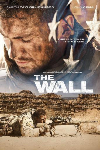 Subtitrare The Wall