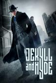Subtitrare Jekyll and Hyde - Sezonul 1