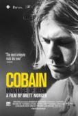Trailer Kurt Cobain: Montage of Heck