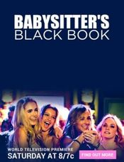 Subtitrare Babysitter's Black Book