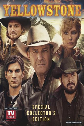 Subtitrare Yellowstone - Sezonul 3
