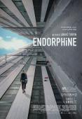 Trailer Endorphine
