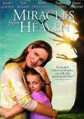 Subtitrare Miracles from Heaven