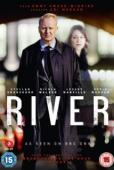 Subtitrare River - Sezonul 1