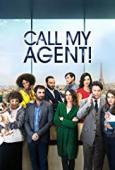 Subtitrare Call My Agent (Dix Pour Cent) - Sezoanele  1-2