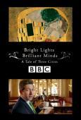 Subtitrare Bright Lights, Brilliant Minds - Season 1
