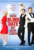 Subtitrare My Blind Date with Life (Mein Blind Date mit dem L