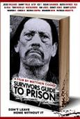 Subtitrare Survivors Guide to Prison