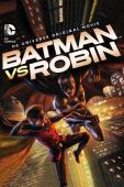 Film Batman vs. Robin