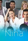 Subtitrare Nina - Sezonul 1