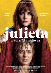 Subtitrare Julieta
