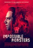 Subtitrare Impossible Monsters