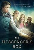Subtitrare The Messenger's Box