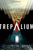 Subtitrare Trepalium - Sezonul 1