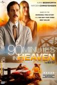 Subtitrare  90 Minutes in Heaven DVDRIP HD 720p 1080p XVID