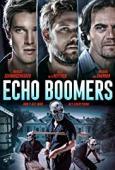 Subtitrare Echo Boomers