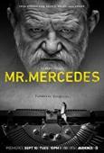 Subtitrare Mr. Mercedes - Sezonul 3