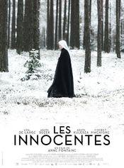 Film Innocent
