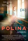 Subtitrare Polina, danser sa vie