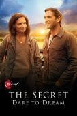 Subtitrare The Secret: Dare to Dream