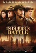 Subtitrare In Dubious Battle