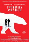 Film Two Lovers and a Bear