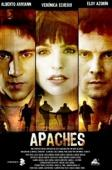 Subtitrare Apaches - Sezonul 1