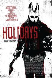 Film Holidays