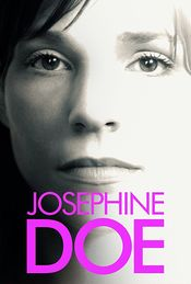 Subtitrare Josephine Doe