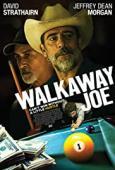 Subtitrare Walkaway Joe