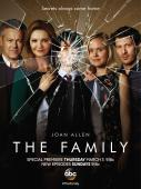 Trailer The Family